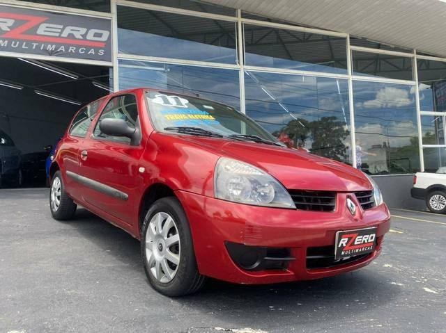 //www.autoline.com.br/carro/renault/clio-10-hatch-16v-flex-2p-manual/2011/sao-paulo-sp/13731928