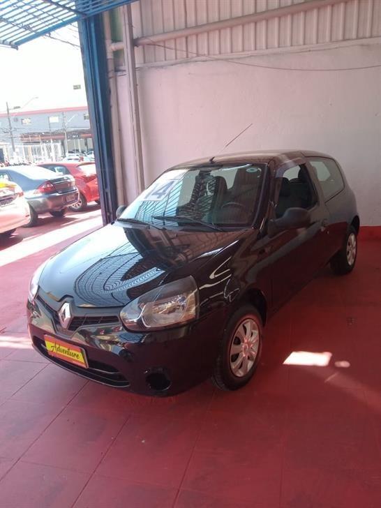 //www.autoline.com.br/carro/renault/clio-10-hatch-authentique-16v-flex-2p-manual/2014/sao-paulo-sp/13810042