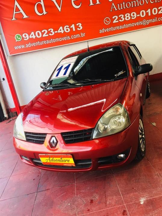 //www.autoline.com.br/carro/renault/clio-10-hatch-16v-flex-4p-manual/2011/sao-paulo-sp/13813425