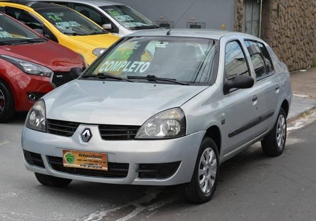 //www.autoline.com.br/carro/renault/clio-10-hatch-expression-16v-flex-4p-manual/2008/juiz-de-fora-mg/13850300