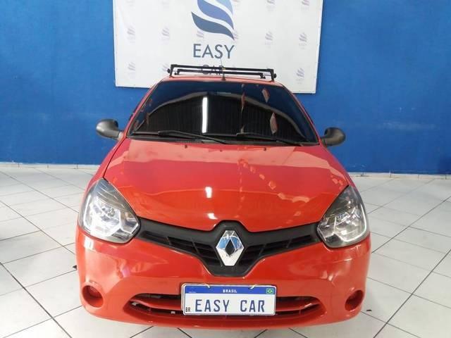 //www.autoline.com.br/carro/renault/clio-10-expression-16v-flex-4p-manual/2014/sao-paulo-sp/13948823