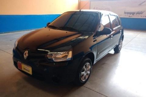//www.autoline.com.br/carro/renault/clio-10-hatch-expression-16v-flex-4p-manual/2015/itatiba-sp/13998414