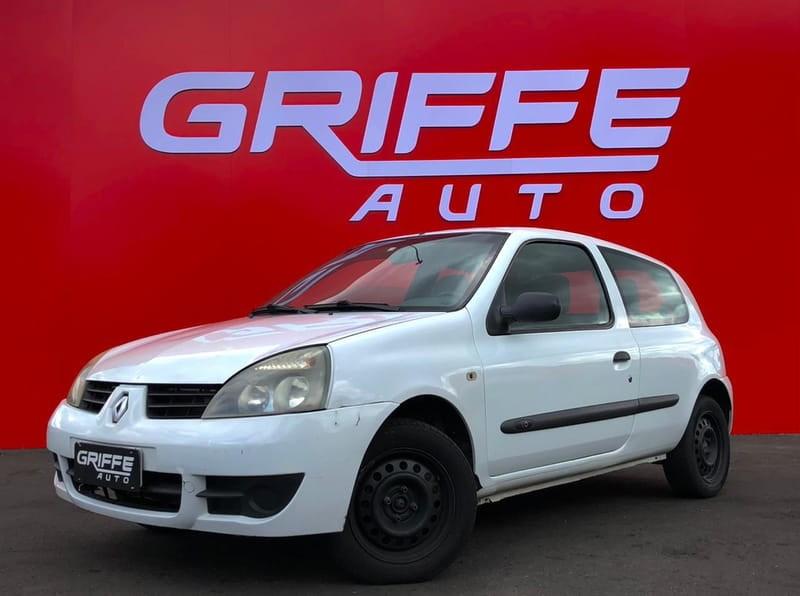 //www.autoline.com.br/carro/renault/clio-16-hatch-authentique-16v-flex-4p-manual/2008/curitiba-pr/13999213