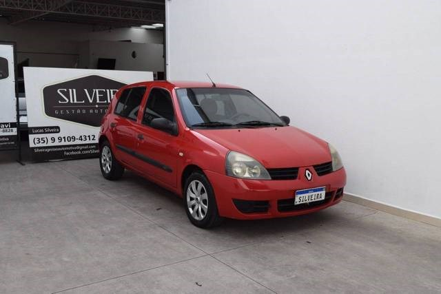 //www.autoline.com.br/carro/renault/clio-10-hatch-16v-flex-4p-manual/2011/conceicao-dos-ouros-mg/14000764