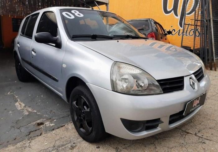 //www.autoline.com.br/carro/renault/clio-10-hatch-expression-16v-flex-4p-manual/2008/sorocaba-sp/14034027