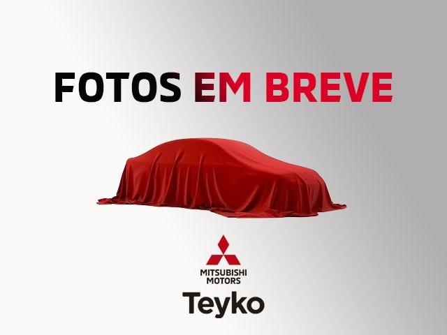 //www.autoline.com.br/carro/renault/clio-10-hatch-16v-flex-4p-manual/2011/curitiba-pr/14505778