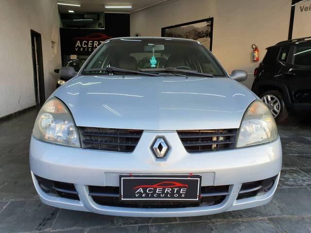 //www.autoline.com.br/carro/renault/clio-16-sedan-authentique-16v-flex-4p-manual/2008/sao-paulo-sp/14574956