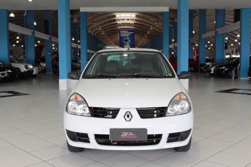 //www.autoline.com.br/carro/renault/clio-10-sedan-expression-16v-flex-4p-manual/2009/curitiba-pr/14684990