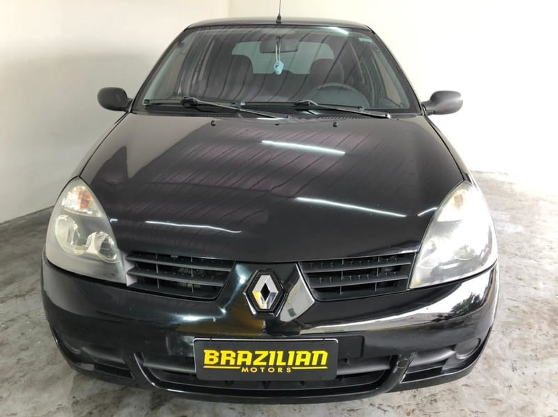 //www.autoline.com.br/carro/renault/clio-10-hatch-16v-flex-4p-manual/2011/curitiba-pr/14707011
