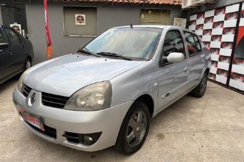 //www.autoline.com.br/carro/renault/clio-16-sedan-expression-16v-flex-4p-manual/2007/rio-de-janeiro-rj/14719610