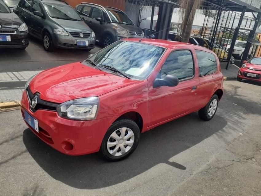//www.autoline.com.br/carro/renault/clio-10-hatch-authentique-16v-flex-2p-manual/2013/campinas-sp/14732051
