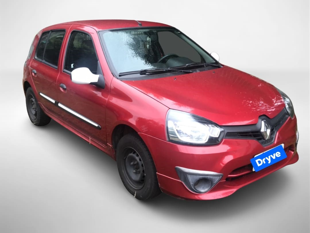 //www.autoline.com.br/carro/renault/clio-10-hatch-expression-16v-flex-4p-manual/2013/ribeirao-preto-sp/14856194