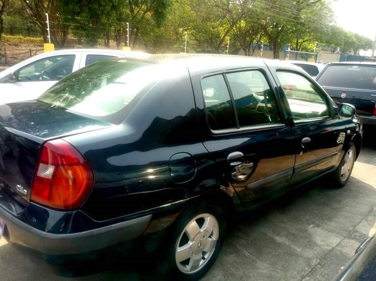 //www.autoline.com.br/carro/renault/clio-16-hatch-expression-16v-gasolina-4p-manual/2004/campinas-sp/14857349