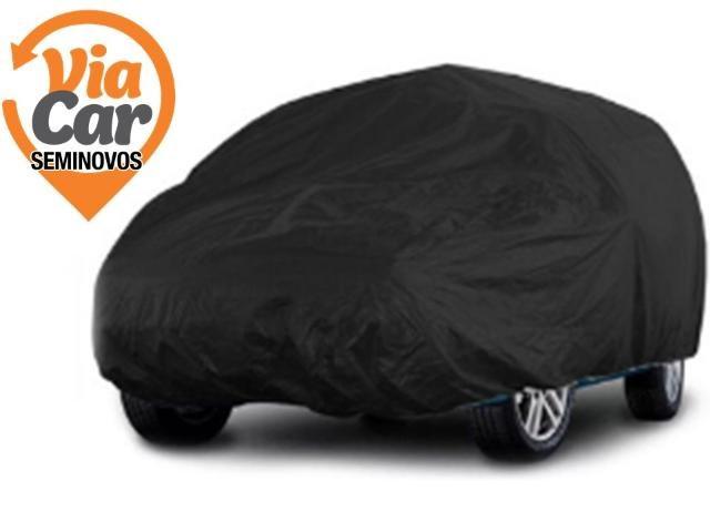 //www.autoline.com.br/carro/renault/clio-10-hatch-16v-flex-4p-manual/2012/natal-rn/14898656