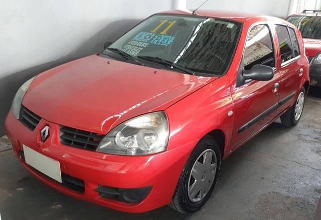 //www.autoline.com.br/carro/renault/clio-10-hatch-16v-flex-4p-manual/2011/sao-paulo-sp/14906991