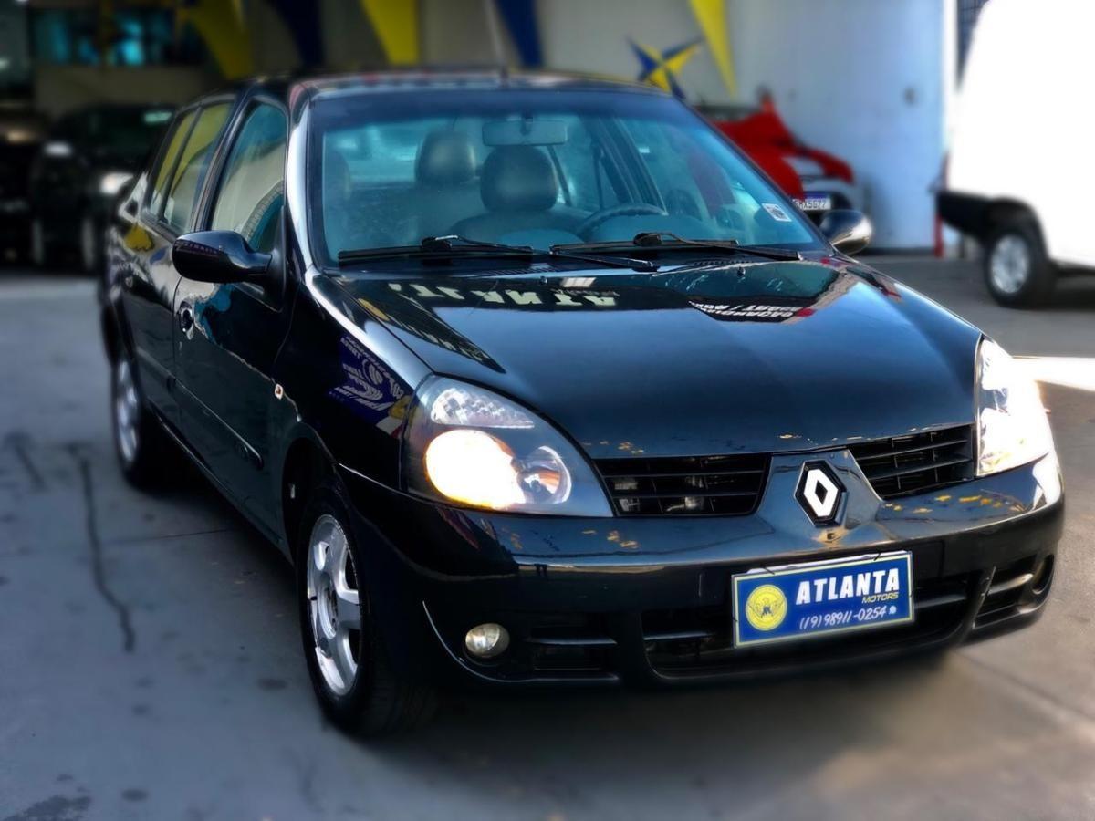 //www.autoline.com.br/carro/renault/clio-16-sedan-privilege-16v-flex-4p-manual/2008/campinas-sp/14952897