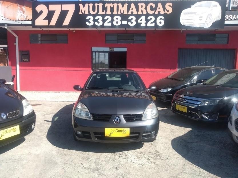 //www.autoline.com.br/carro/renault/clio-16-sedan-expression-egeus-16v-flex-4p-manual/2006/curitiba-pr/14973871