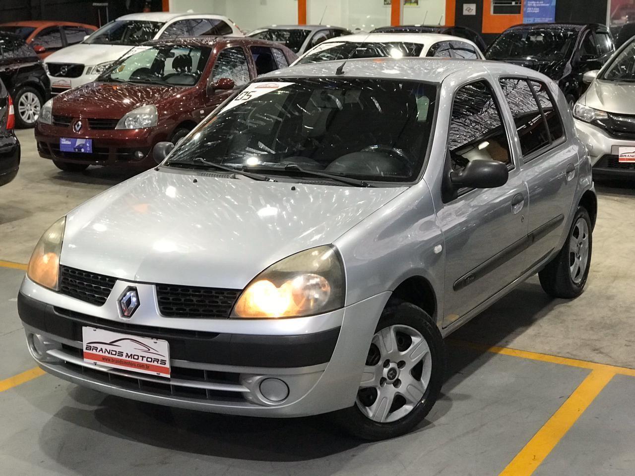 //www.autoline.com.br/carro/renault/clio-16-hatch-expression-16v-flex-4p-manual/2005/sao-paulo-sp/15000062