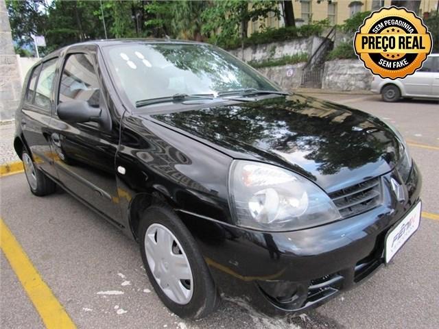 //www.autoline.com.br/carro/renault/clio-10-hatch-16v-flex-4p-manual/2011/rio-de-janeiro-rj/15009176