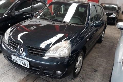 //www.autoline.com.br/carro/renault/clio-16-sedan-privilege-16v-flex-4p-manual/2007/sao-jose-dos-campos-sp/15016690