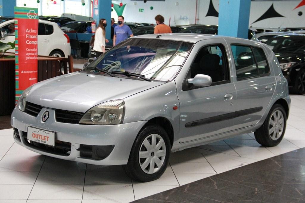 //www.autoline.com.br/carro/renault/clio-16-hatch-authentique-16v-flex-4p-manual/2008/curitiba-pr/15037155