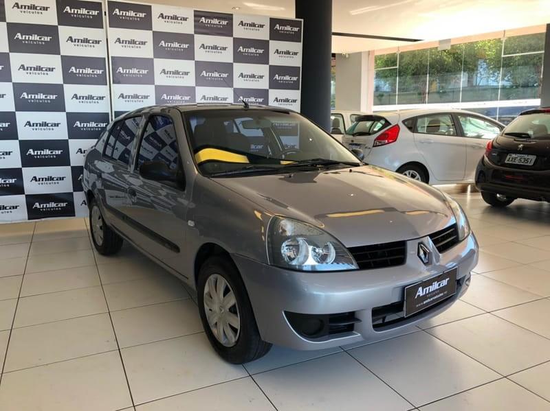 //www.autoline.com.br/carro/renault/clio-16-sedan-authentique-16v-flex-4p-manual/2007/cascavel-pr/15056544