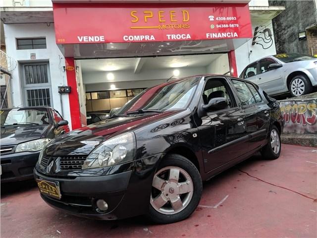 //www.autoline.com.br/carro/renault/clio-16-sedan-privilege-16v-flex-4p-manual/2006/diadema-sp/15097742