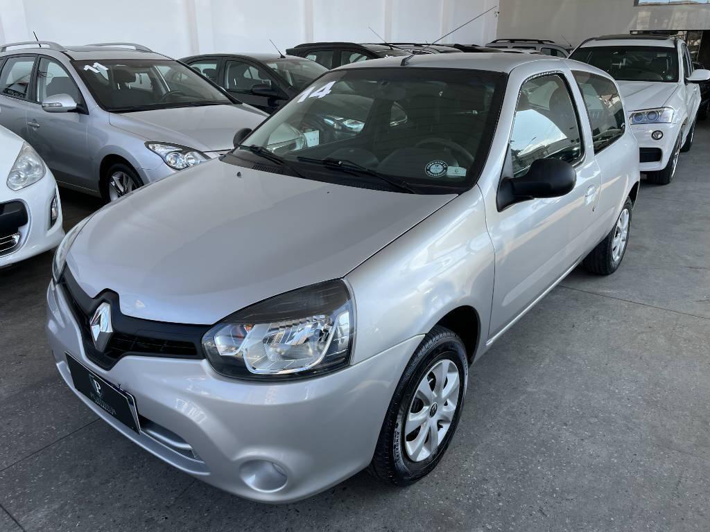 //www.autoline.com.br/carro/renault/clio-10-hatch-authentique-16v-flex-2p-manual/2014/palhoca-sc/15113354