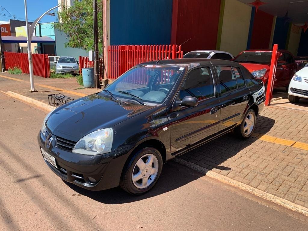 //www.autoline.com.br/carro/renault/clio-16-sedan-privilege-16v-flex-4p-manual/2008/cafelandia-pr/15147884