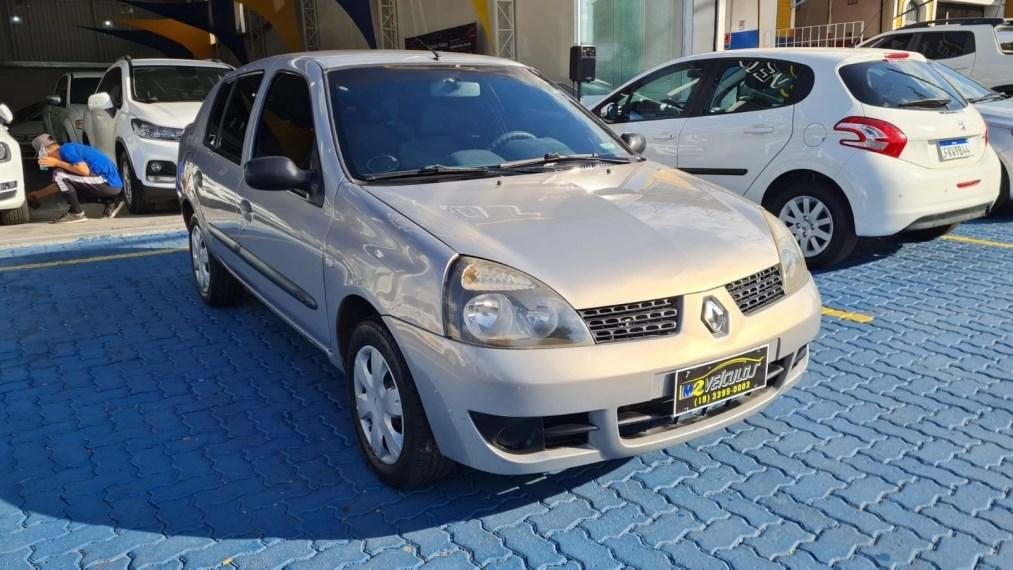 //www.autoline.com.br/carro/renault/clio-16-sedan-expression-16v-flex-4p-manual/2006/campinas-sp/15156009