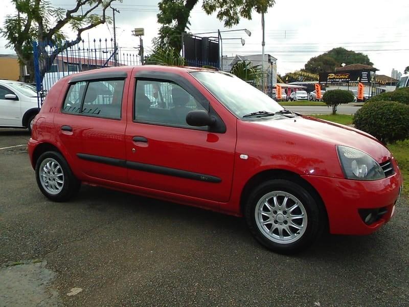 //www.autoline.com.br/carro/renault/clio-10-hatch-16v-flex-4p-manual/2011/curitiba-pr/15167932