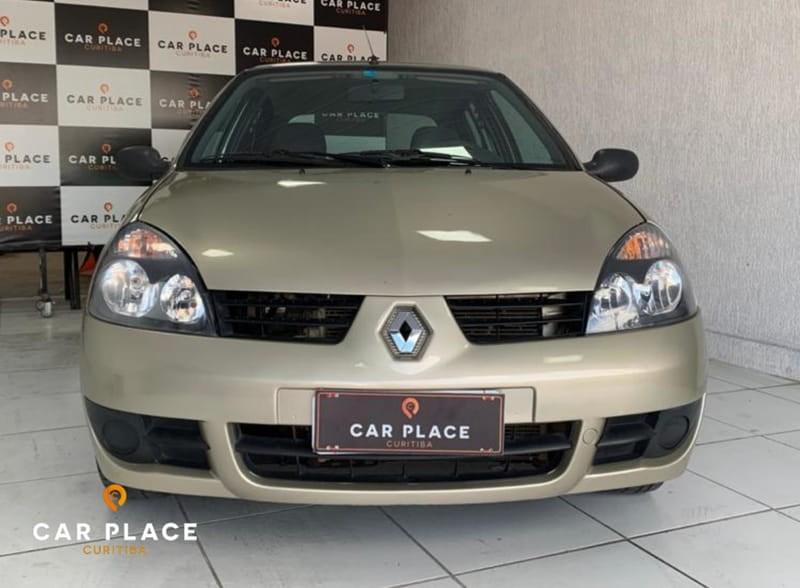 //www.autoline.com.br/carro/renault/clio-10-hatch-16v-flex-4p-manual/2011/curitiba-pr/15180140