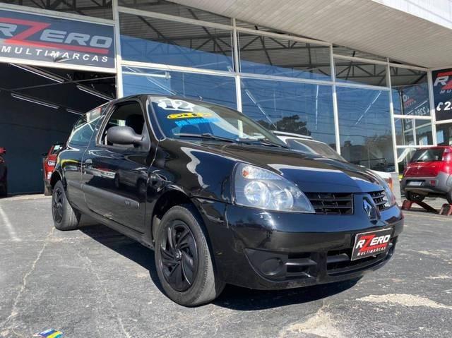 //www.autoline.com.br/carro/renault/clio-10-hatch-16v-flex-2p-manual/2012/sao-paulo-sp/15206137
