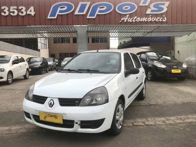 //www.autoline.com.br/carro/renault/clio-10-hatch-16v-flex-4p-manual/2011/curitiba-pr/15238856