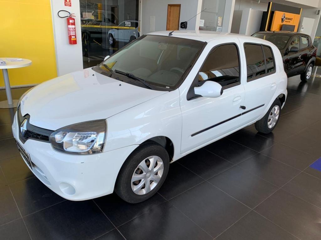 //www.autoline.com.br/carro/renault/clio-10-hatch-expression-16v-flex-4p-manual/2016/araguaina-to/15268043