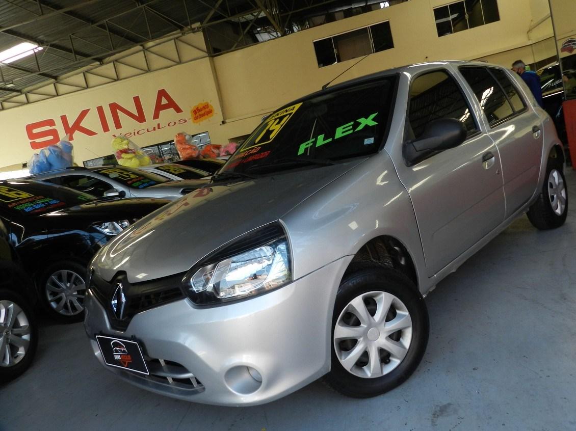 //www.autoline.com.br/carro/renault/clio-10-hatch-expression-16v-flex-4p-manual/2014/sao-paulo-sp/15292979