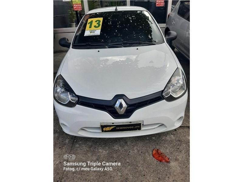 //www.autoline.com.br/carro/renault/clio-10-hatch-authentique-16v-flex-2p-manual/2013/rio-de-janeiro-rj/15304126