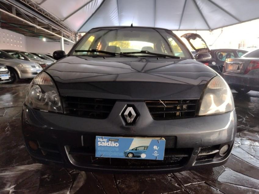 //www.autoline.com.br/carro/renault/clio-16-sedan-privilege-16v-flex-4p-manual/2006/porto-alegre-rs/15415915