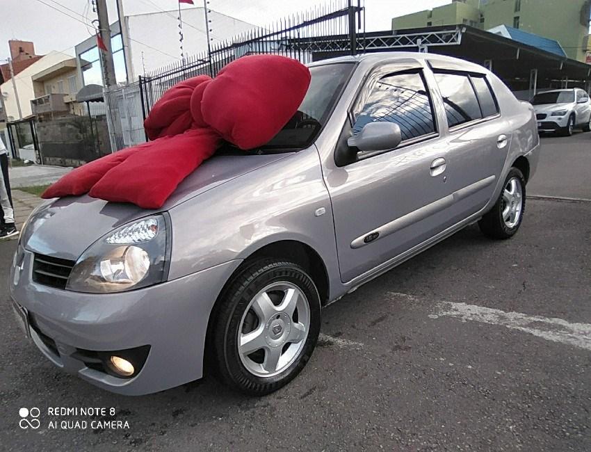 //www.autoline.com.br/carro/renault/clio-16-sedan-privilege-16v-flex-4p-manual/2006/curitiba-pr/15522842