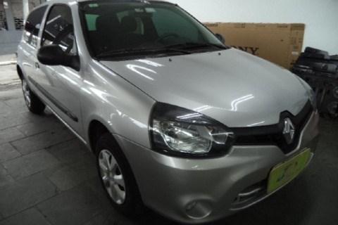//www.autoline.com.br/carro/renault/clio-10-hatch-expression-16v-flex-4p-manual/2014/sao-paulo-sp/15576880