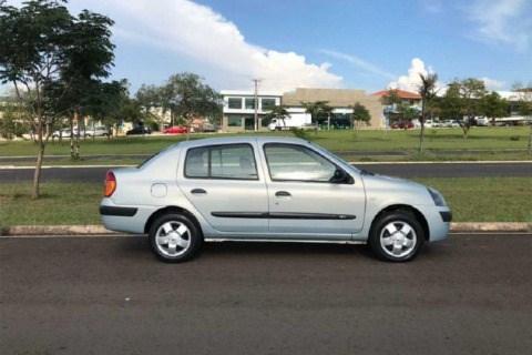 //www.autoline.com.br/carro/renault/clio-16-sedan-privilege-16v-gasolina-4p-manual/2004/agudos-sp/15637795
