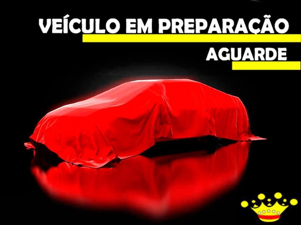 //www.autoline.com.br/carro/renault/clio-10-hatch-16v-flex-2p-manual/2011/sao-paulo-sp/15653176