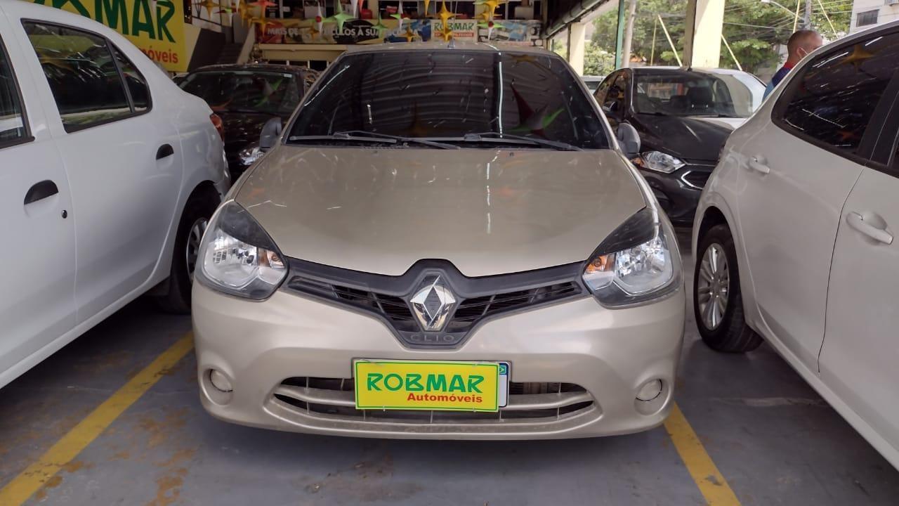 //www.autoline.com.br/carro/renault/clio-10-hatch-expression-16v-flex-4p-manual/2014/rio-de-janeiro-rj/15700330