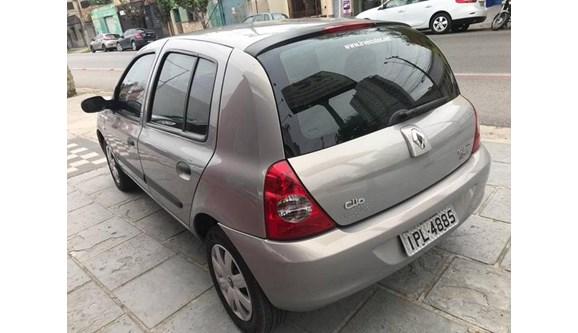 //www.autoline.com.br/carro/renault/clio-10-campus-16v-flex-4p-manual/2009/rio-grande-rs/6684599