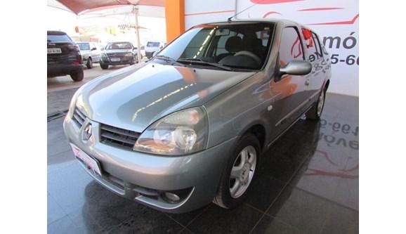 //www.autoline.com.br/carro/renault/clio-10-privilege-16v-sedan-flex-4p-manual/2008/brasilia-df/7262122