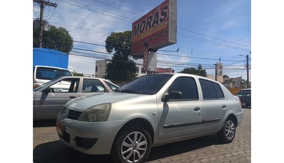 //www.autoline.com.br/carro/renault/clio-10-expression-16v-sedan-flex-4p-manual/2008/curitiba-pr/7269916