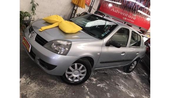 //www.autoline.com.br/carro/renault/clio-10-expression-16v-sedan-flex-4p-manual/2006/sao-paulo-sp/7657876