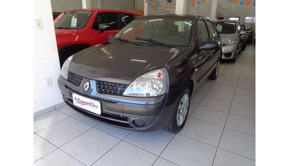 //www.autoline.com.br/carro/renault/clio-10-authentique-16v-sedan-gasolina-4p-manual/2005/criciuma-sc/7827085
