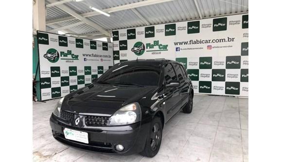 //www.autoline.com.br/carro/renault/clio-16-privilege-16v-flex-4p-manual/2006/joinville-sc/7827946