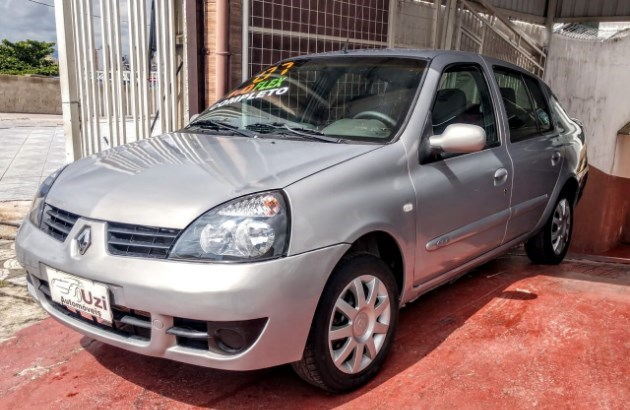 //www.autoline.com.br/carro/renault/clio-10-expression-16v-sedan-gasolina-4p-manual/2007/sorocaba-sp/7870222